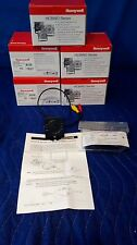 NEW Honeywell HCBWDHR30 Pinhole Coaxial Security Camera [CTNO]