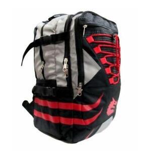 Morgan Elite Backpack