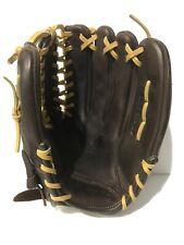 Rawlings Revo Left Hand Soft Ball Baseball Gloves(Ebay8)