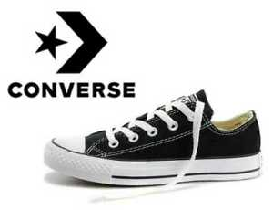 Converse All Stars classic original shoes