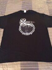 MENHIR Menhir Shirt XL, Falkenbach, Drudkh, Manegarm, Moonsorrow,Windir, Dawn