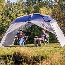 Ozark Trail 13' X 9' Screen House Outdoors Camping Canopies Shelter Tent No Bugs