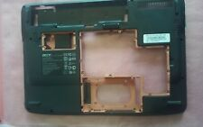 Acer Aspire 4520 4720 Z01 Z03 Bottom Base Enclosure Chassis Case 3BZ03BATN00