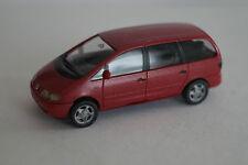 Herpa Modellauto 1:87 H0 VW Sharan Nr. 031844