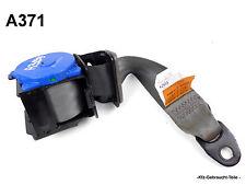 Chevrolet Nubira 1.6 Kombi Gurt Sicherheitsgurt hinten links 96448814