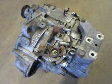 GVU 6 Gang Schaltgetriebe Getriebe 2.0TFSI AUDI A3 8P TT 8J QUATTRO 49Tkm