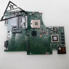 For DELL XPS 17 L701X Intel Motherboard 1GB DAGM7MB2AC0 CN-03P2M4 03P2M4 3P2M4