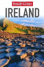 Ireland (Insight Guides)