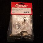Graupner Cam Spinner no. 6031.4 New In Package.