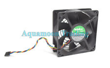 D8794 Genuine Dell Dimension 9100 9150 9200 Cooling Fan 120x120x38mm B35502-35