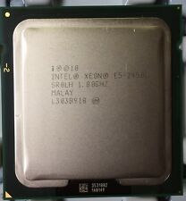 Intel Xeon E5-2450L 1.8 GHz Eight Core (CM8062007283711) SR0LH Processor