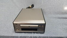 Denon DCD-6.5 CD Player Hifi Separate (MAIN UNIT ONLY) Grade B