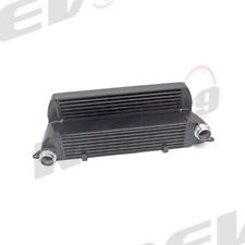 REV9 RACING SPEC FRONT MOUNT INTERCOOLER FOR 08-10 BMW 535i / xDrive E60 E61 N54