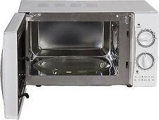 Igenix IG2980 20L Microwave Oven