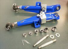 N1 Suspension Front Lower Adjustable Control Arms S13 S14 S15 R33 R34 Skyline
