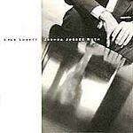 Lyle Lovett - Joshua Judges Ruth (1992) CD