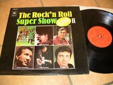 5/2 The Rock 'n Roll Super Show Live II