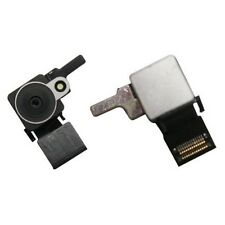 New Back Rear Camera Replacement with Flash Hologrm Focus for Apple iPhone 4 4G