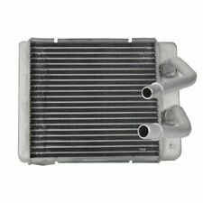 NEW HEATER CORE 1997-2004 FORD E SERIES VAN FRONT CORE- 96005
