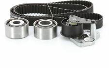GATES Kit de distribution pour ALFA ROMEO 166 147 156 GT GTV K015476XS