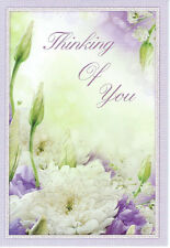 Buy thinking of you greeting cards ebay various age 6 boy birthday cards card 06 m4hsunfo