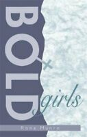 Bold Girls by Rona Munro 9780340655276 | Brand New | Free UK Shipping