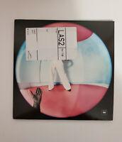 Harry Styles - Fine Line Vinyl