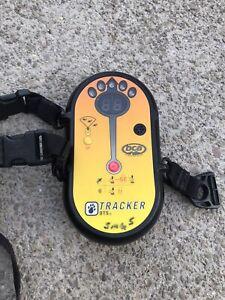 BCA Tracker Avalanche Beacon
