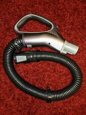 Genuine Shark Upright Rotator Vacuum Model NV751 Hose and Handle Assembly ONLY