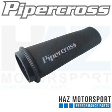 Pipercross Performance Panel Air Filter PX1429