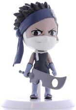 Naruto Figurine Figure Shippuden Ichinomaki Chibi Kyun Chara G Prize Zabuza