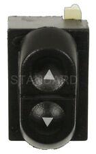 Door Power Window Switch Standard DWS-131