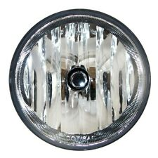 Fits Toyota Sequoia Solara Tacoma Tundra Fog Light Front Driving Lamp 81210-AA03