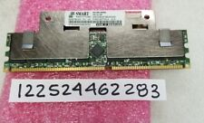 2GB PC DDR1 DDR PC2700R DDR-333 2700 333 184PIN DUAL RANK  RDIMM  128X4  2RX4