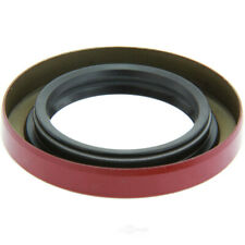 Axle Shaft Seal fits 1985-1997 Nissan D21 Pathfinder Pickup  CENTRIC PARTS