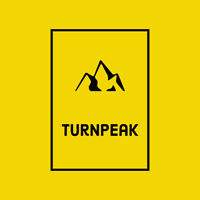 TURN PEAK.com Domain - momentum - performance - business - sports