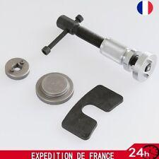 Kit de Outil repousse piston étrier de frein Réinitialisation  cylindres Réglage