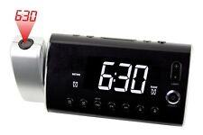 UKW Radiowecker SoundMaster UR1000