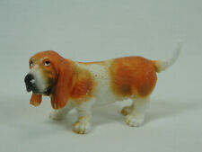 Schleich 16312 Basset Hund
