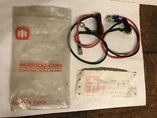 New NOS Ingersoll Rand IR Doosan Wire Harness Resistor 35333616