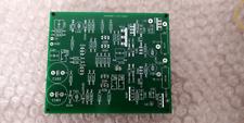 diy pcb KRELL KSA50 clone classe-A amplifier circuito stampato