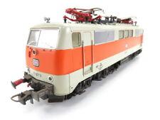 (LS485) Roco 04133 DC H0 E-Lok BR 111 167-3 der DB, City-Bahn, analog, EVP