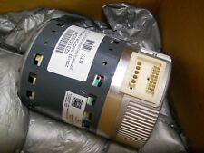 Amana 1Hp Variablespeed Ecm Motor OEM 0231K00034A  NEW IN BOX, FREE SHIPPING