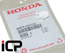 Genuine Bonnet Stay Clip Fits: Honda Civic EP3 FN2 Integra DC5 Type R