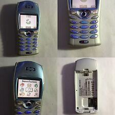 CELLULARE ERICSSON T68i GSM NUOVO UNLOCKED SIM FREE DEBLOQUE RARE