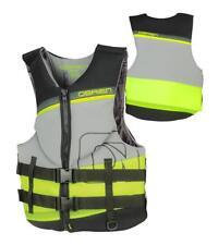 O'Brien Tech Vest Boat Jet Ski Impact Wakeboard Kneeboard vest