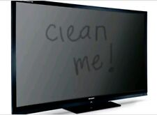 Screen Cleaner TV Lcd  Laptop monitors   Eazycare new and sealed