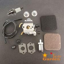 Карбюратор и воздушный фильтр для Stihl HT75 FS80R FS85R KM85 HS75 FS74 FS76 C1Q-S157