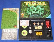 Tikal Brettspiel (Spiel des Jahres 1999)