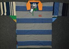 BNWT - Kids Ugly Rugby Jersey Canterbury Uglies Shirt - Size: 14